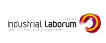 industriallaborum